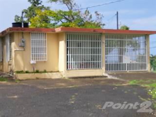 Residential Property for sale in Bo. Capaez, Hatillo, PR, 00659