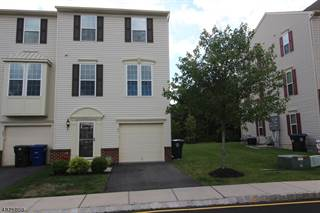 Tinton Falls Real Estate - Homes for Sale in Tinton Falls