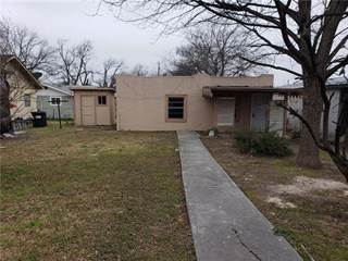 Single Family for sale in 105 Pine Street, Del Rio, TX, 78840