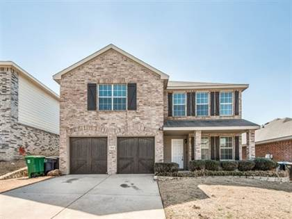 Residential for sale in 2044 Bliss Road, Fort Worth, TX, 76177
