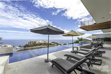 Residential Property for sale in Casa Ventana al Cielo, Los Cabos, Baja California Sur