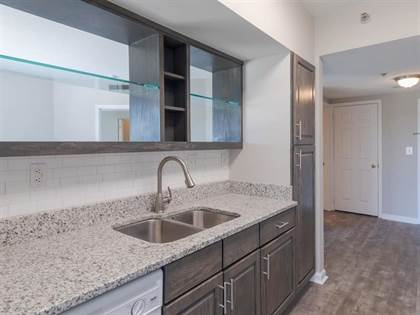 Residential Property for sale in 1 Biscayne Drive NW 702, Atlanta, GA, 30309