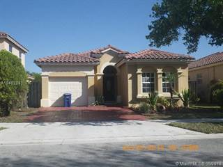 Single Family for sale in 12803 SW 53rd Ct, Miramar, FL, 33027