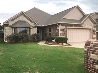 Residential Property for sale in 5810 W Villas Ct, Stillwater, OK, 74074