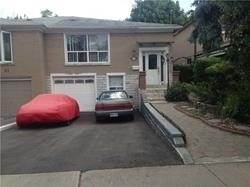 Residential Property for rent in 43 Greenwin Village Rd, Toronto, Ontario, M2R2R9
