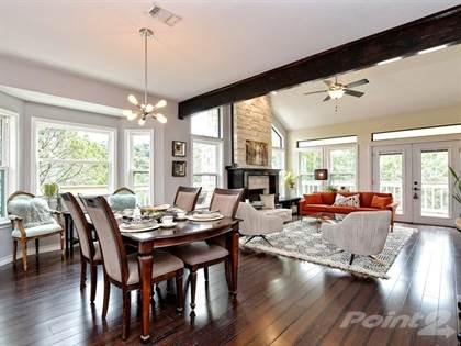 Single-Family Home for sale in 4901 Bob Cat Run , Austin, TX, 78731