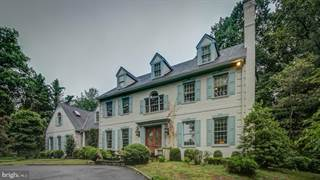 Single Family for sale in 608 DEERFIELD POND COURT, Great Falls, VA, 22066