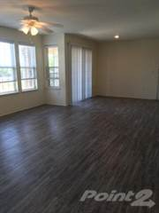 Apartment for rent in Saddlewood Apartments - SW1X1D1, Olathe, KS, 66062