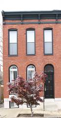 House for sale in 101 Clement St W, Baltimore City, MD, 21230