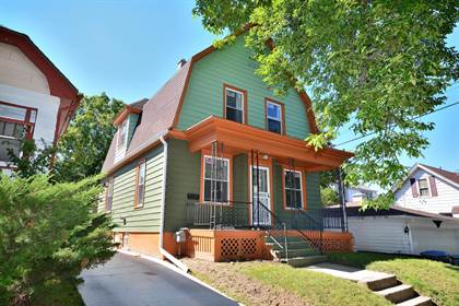 Residential Property for sale in 911 N 37th St, Milwaukee, WI, 53208