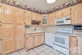 Condo for sale in 620 S. Alton Way, Denver, CO, 80247