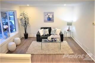 Residential Property for sale in 624 Greenhill Avenue, Hamilton, Ontario, L8K 5E9