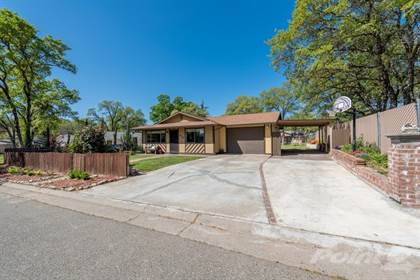 Single-Family Home for sale in 236 Centaur Drive , Diamond Springs, CA, 95619