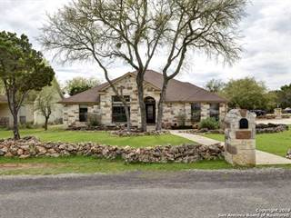 Single Family for sale in 55 Whistling Wind Ln, Wimberley, TX, 78676