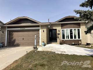 Residential Property for sale in 122 Wallingford Crescent, Winnipeg, Manitoba