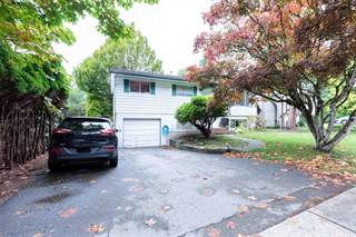 Single Family for sale in 35113 MCKEE ROAD, Abbotsford, British Columbia, V2S5S2