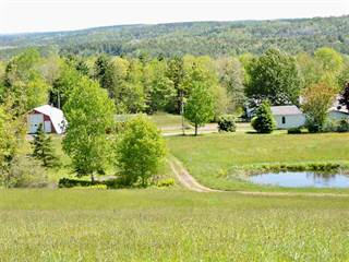 Farm And Agriculture for sale in 631 Sarty Rd, Pinehurst, Nova Scotia