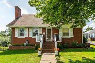 Single Family for sale in 580 Lamont Drive, Lexington, KY, 40503