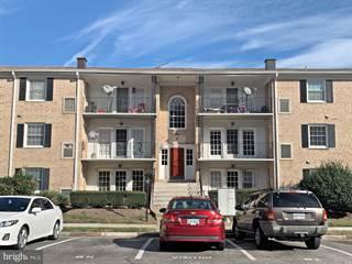 Condo for sale in 12715 GORDON BOULEVARD 109, Woodbridge, VA, 22192