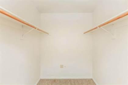 Apartment for rent in 8641 E 61st Street, Tulsa, OK, 74133