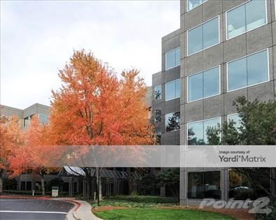 Office Space for rent in 1200 Ashwood Parkway, Atlanta, GA, 30338