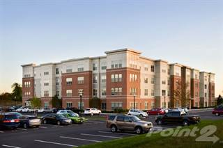 Apartment for rent in The Chase at Overlook Ridge - co-1a07h, Malden, MA, 02148
