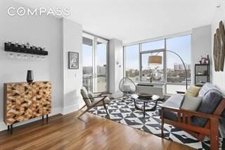 Condo for sale in 30 Bayard Street 5E, Brooklyn, NY, 11211