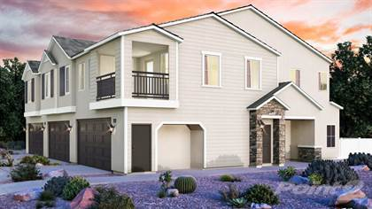 Multifamily for sale in 544 Mossy Cup St, Henderson, NV, 89012