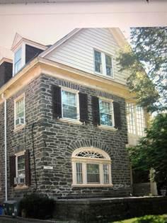 Apartment for rent in 144 W Washington Lane, Philadelphia, PA, 19144