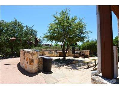 Residential Property for sale in 18845 S Hiden Ridge Place, Leander, TX, 78645
