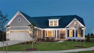 Single Family for sale in MM Gardenia (Kingston Estates), Virginia Beach, VA, 23452