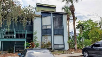 Residential Property for sale in 4308 LAKEWAY DRIVE E 50, Southwest Orange, FL, 32839