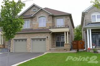 Residential Property for sale in 26 SUMMERBERRY Way, Hamilton, Ontario