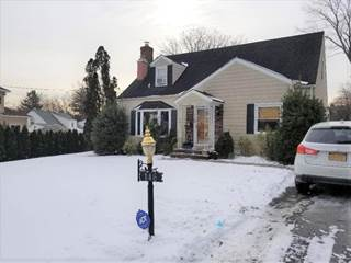 Single Family for sale in 146 Hilburn, Scarsdale, NY, 10583