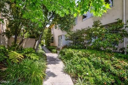 Residential Property for sale in 660 S Orange Grove Boulevard D, Pasadena, CA, 91105