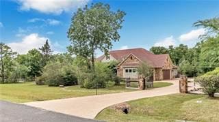 Single Family for sale in 18288 Cantle Court, College Station, TX, 77845