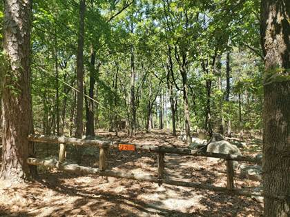 Lots And Land for sale in 98-I Beaver Dam Road, Moyers, OK, 74523