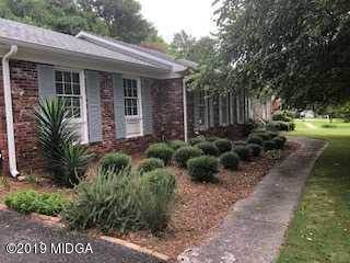 Single Family for sale in 730 Malvern Hill Drive, Macon, GA, 31204