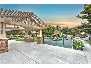 Single Family for sale in 2736 W Madison Circle, Anaheim, CA, 92801