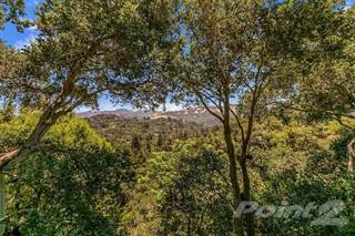 Single Family for sale in 35 Los Dedos , Orinda, CA, 94563