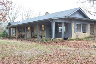 Single Family for sale in 459 Hagan Road, Coldwater, MS, 38618