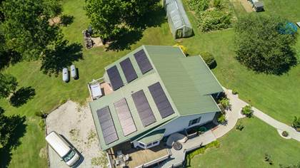 Residential Property for sale in 1460 Spout Springs Road Road, Clay City, KY, 40312