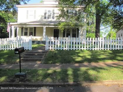 Residential Property for sale in 2585 School Street, Hernando, MS, 38632