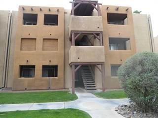 Condo en venta en 1810 E Blacklidge Drive 115, Tucson, AZ, 85719