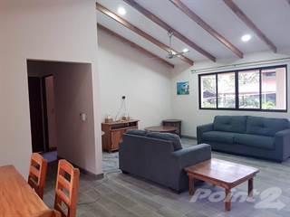 Residential Property for rent in 1622 Calle Conga Playa Hermosa, Garabito, Puntarenas