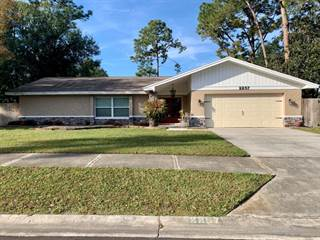 Single Family for sale in 2257 Toniwood Lane, East Lake, FL, 34685