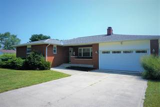 Single Family for sale in 5540 Ebright Road, Groveport, OH, 43125