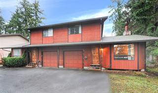 Multi-family Home for sale in 19617 24th Dr SE, Bothell, WA, 98012