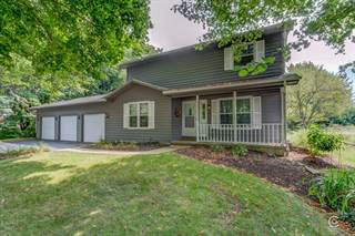 Single Family for sale in 2850 Greenwood Acres Drive, Dekalb, IL, 60115