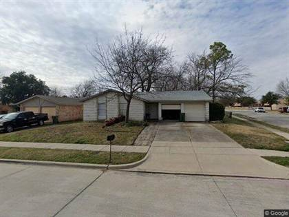 Residential Property for sale in 3700 Lindsey Court, Arlington, TX, 76015